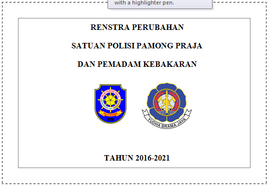 RENSTRA1.png