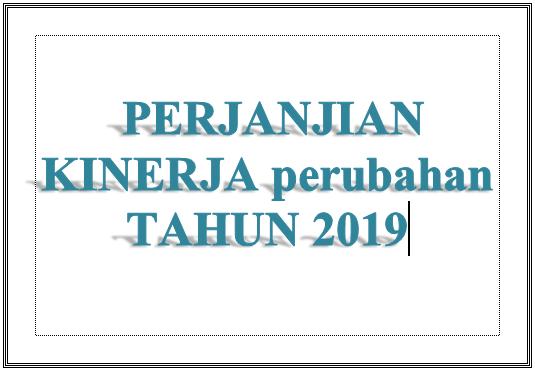 pk_perubahn_2019.png