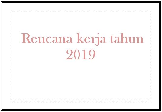 renja_2019.png